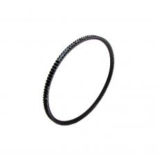 Mini Grinder replacement belt