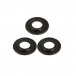 Arbortech Blade Spacer set