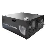 LAGUNA Aflux 12 Air Filtration System