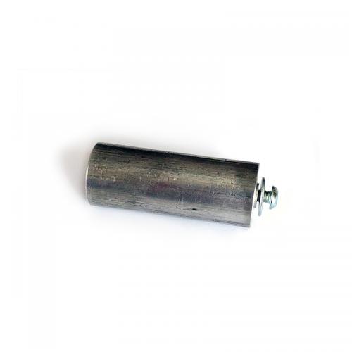 Flex M14/9,5 adapter