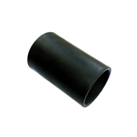 58mm Schlauchverbinder