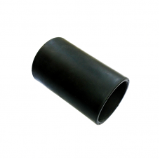 58mm hose connector