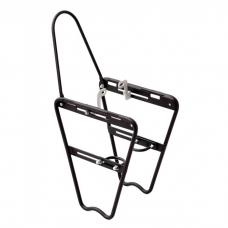 Crosso front bike rack
