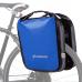 Waterproof bags DRY60