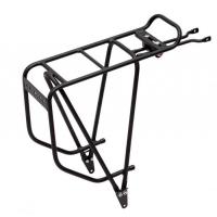 Crosso rear bike rack