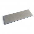2 Grit Diamond Sharpening Plate