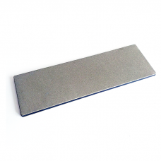 2 Grit Diamond Sharpening Plate