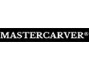 MasterCarver & Burnmaster