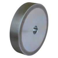 CBN grinding wheel 250mm