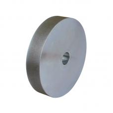 CBN grinding wheel 200mm