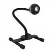 Magnetic lamp EyeLight PRO