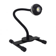 Magnetic lamp EyeLight PRO