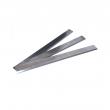 Set of PT107 Planer Blades