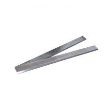 Set of PT260 Planer Blades