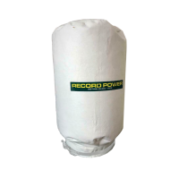 CX2500 filter bag