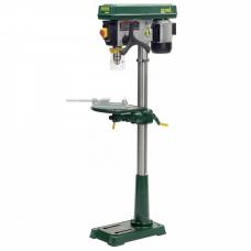 Heavy Duty Pedestal Drill DP58P
