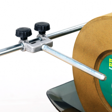 Side Wheel Sharpening Jig