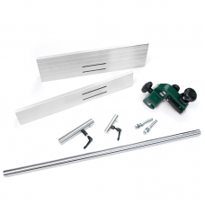 Sabre Bandsaw Fence Upgrade Kit