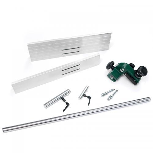 Sabre Bandsaw Fence Upgrade Kit