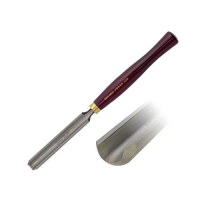 Roughing Gouge - HSS