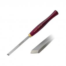 Woodturning Skew Chisel - HSS