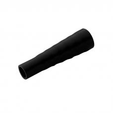 Elektrowerkzeug Adapter für 32mm Schlauch