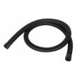 58mm flexible hose