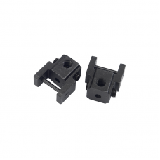SS16V pair of blade clamps