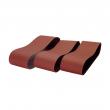 Sanding belt 150 x 1220 mm