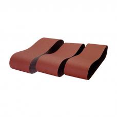 Schleifband 150 x 1220 mm