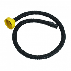 32mm hose with reducer