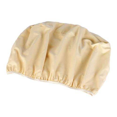 CamVac cloth filter