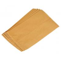 DX paper filter bag ( 5pcs)