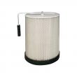 CX2500 filter za fini prah