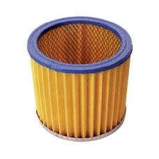 DX paper filter cartridge
