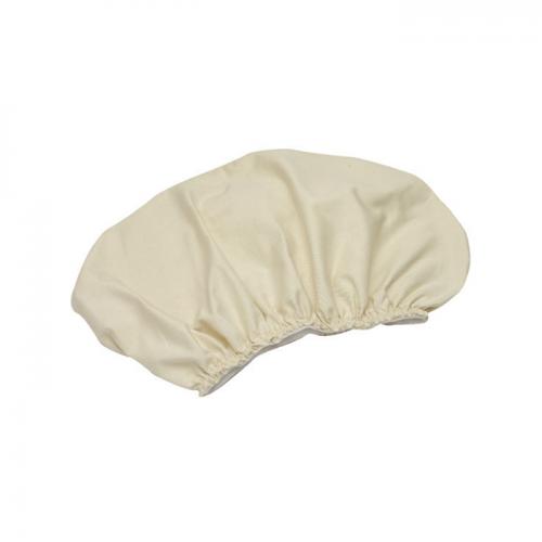 DX drum cloth filter