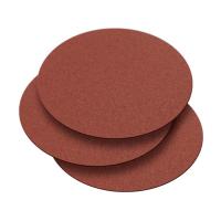 Self Adhesive Sanding Discs 250 mm
