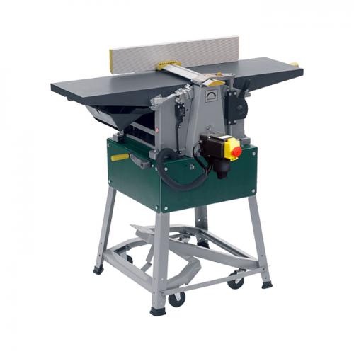 Abricht- und Dickenhobelmachine PT260