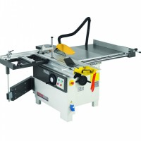 TS2 Table Saw