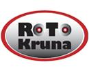 Roto Kruna