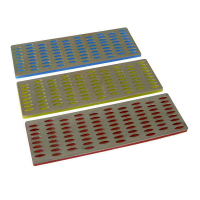 Diamond Card File set