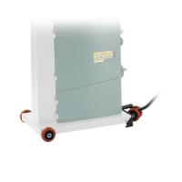Wheel Kit For BS400 Bandsaw