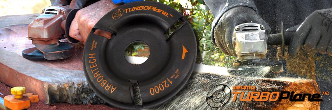 ArborTech-TurboPlane