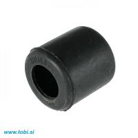 Rubber for cylinder Ø42mm