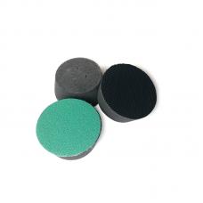 Velcro sanding foam discs Ø50mm