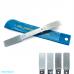 4 Grit Diamond Sharpening File