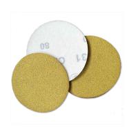 Brusni krogci Ø50mm (50 kosov)