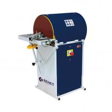 600 mm Cast Iron Disc Sander