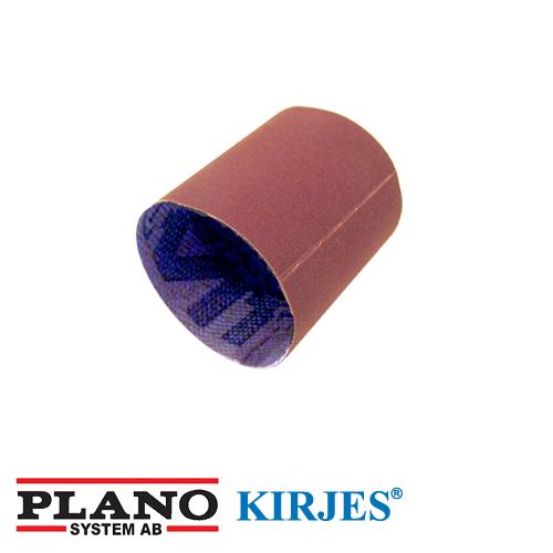 Sanding sleeves for cylinder KJ140 (3 pcs)