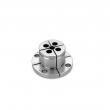 Mini Pin Jaws for SC1 & SC2 Mini Chucks
